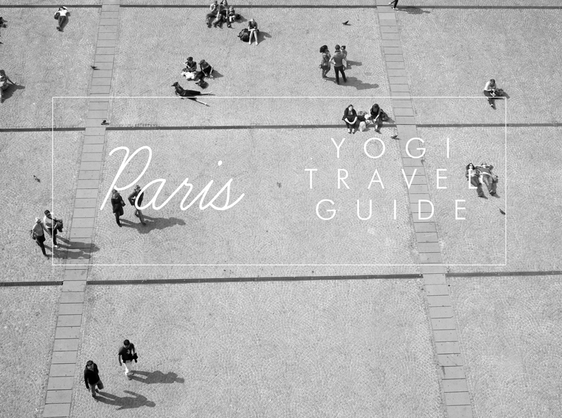 PARIS-YOGI-TRAVEL-GUIDE.jpg