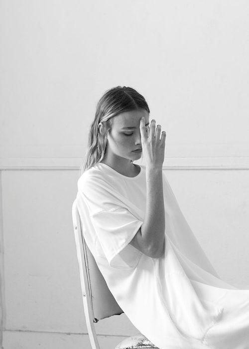AZULIE | AWAKENING