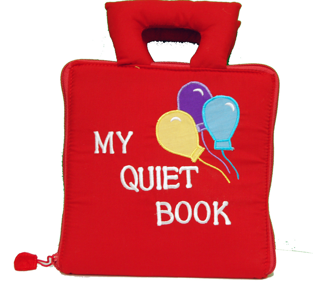 my-quiet-book.jpg