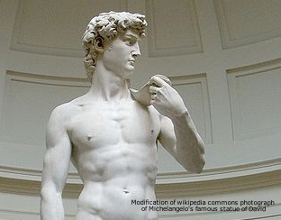Michelangelo's_David Cropped.jpg