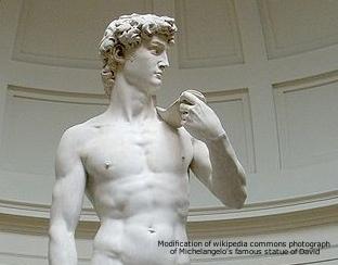 Michelangelo's_David Cropped.jpg