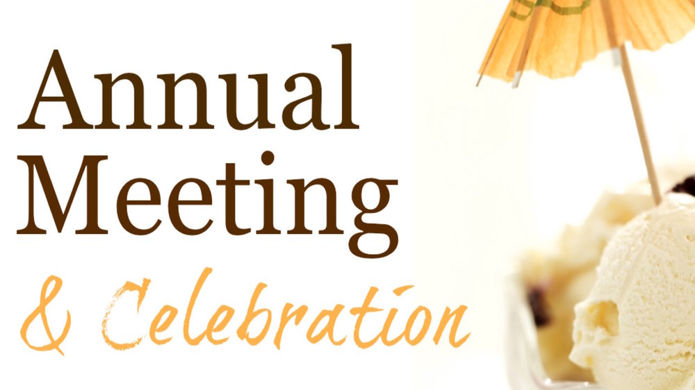 Annual Meeting 2017 Web Banner 2.jpg