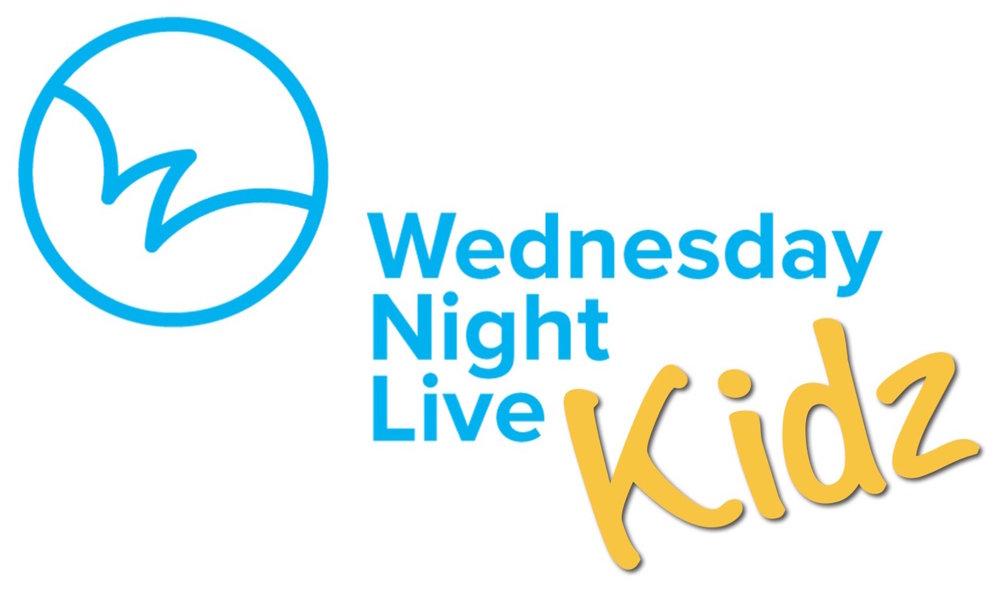 WNL Kidz Logo.jpg