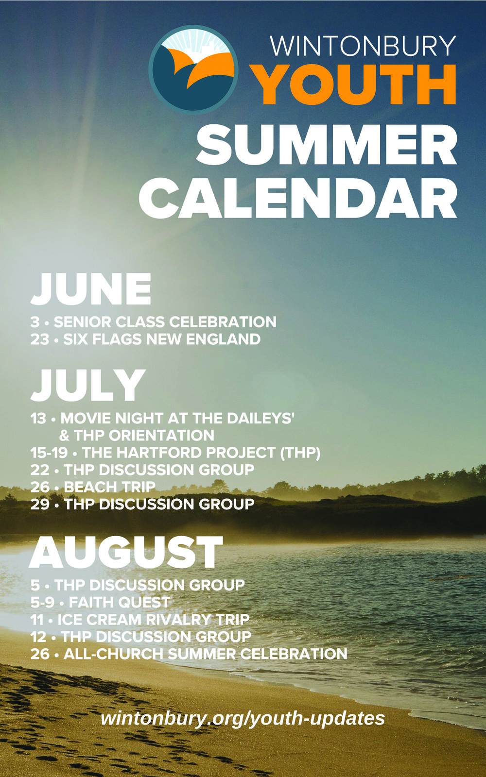 YOUTH Summer Calendar 2018.jpg