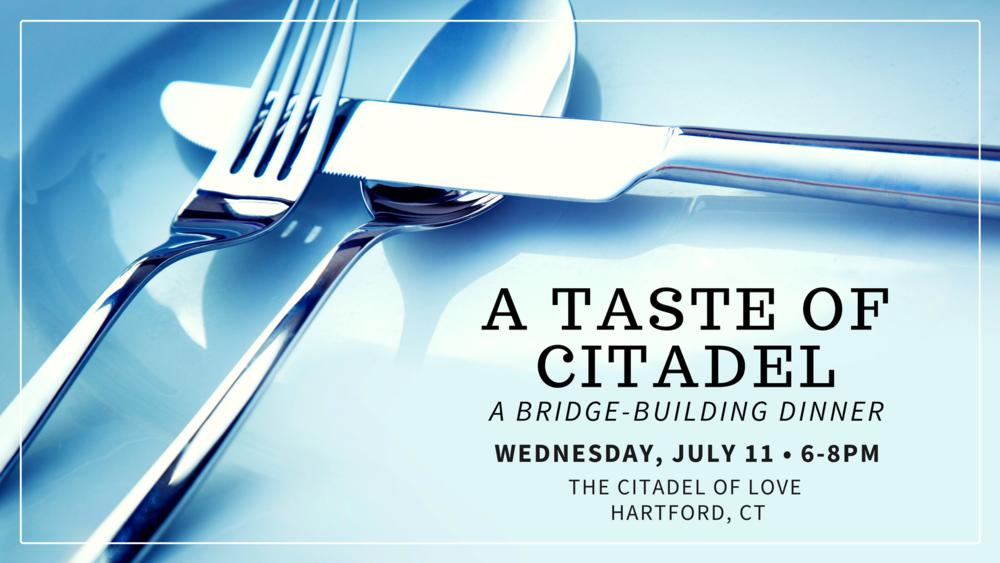 A Taste of Citadel-1.png