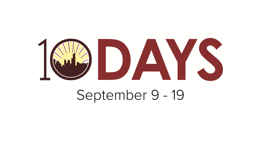10 Days 2018 WEB.png