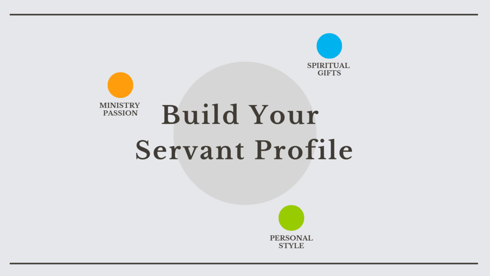 Build Your Servant Profile WEB.png