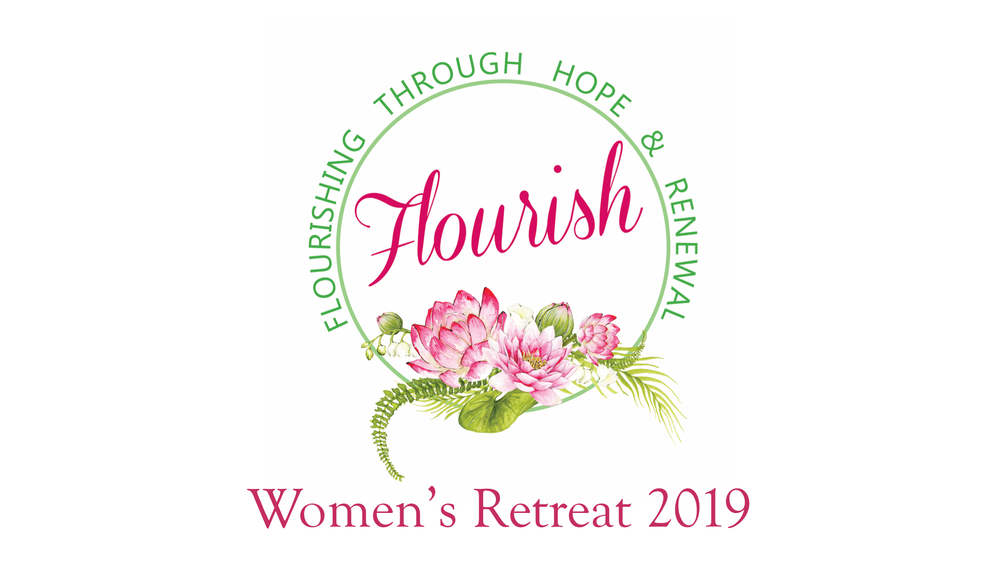 Women's Retreat 2019 WEB.png