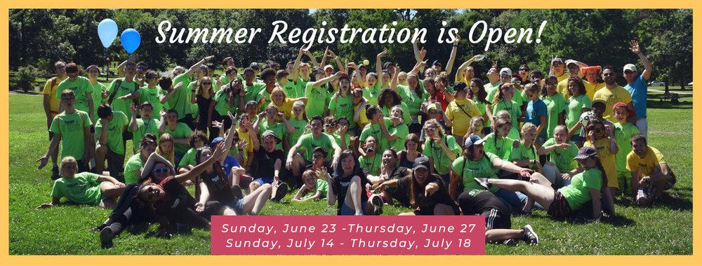 summer-2019-registration-is-open-fb-cover_orig.jpg