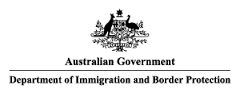 Dept of Immigration 2.png