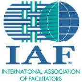 IAF.png