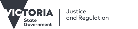 justice-logo3.png