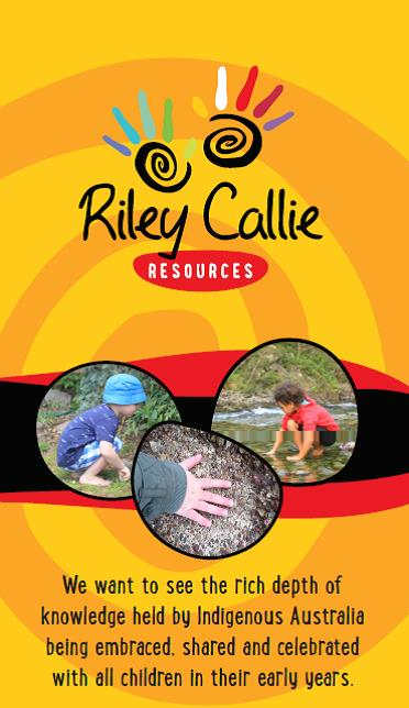 CLICK ABOVE TO VIEW RILEY CALLIE RESOURCES CAPABILITY STATEMENT