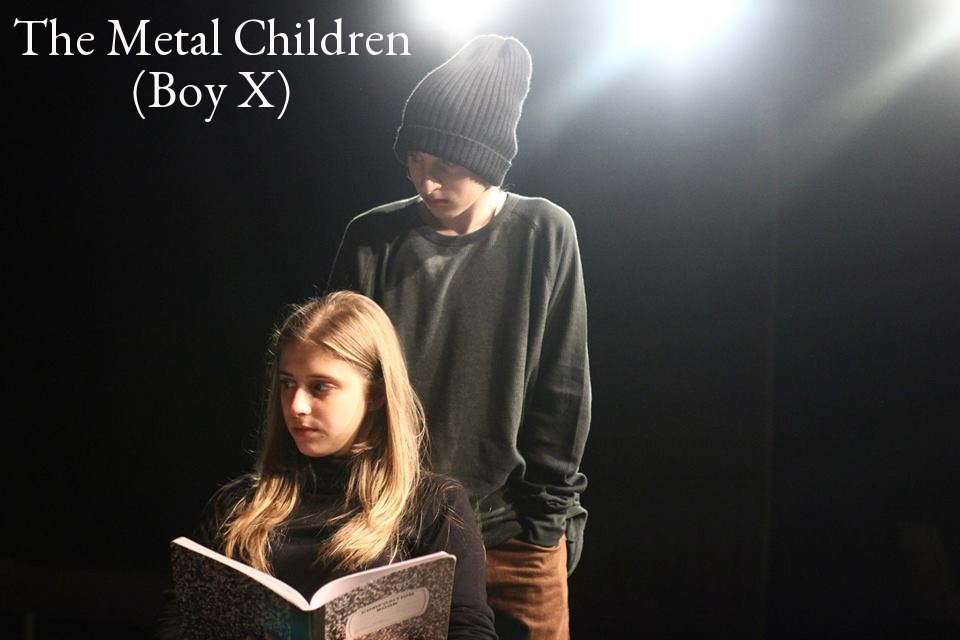 Boy x 2.jpg