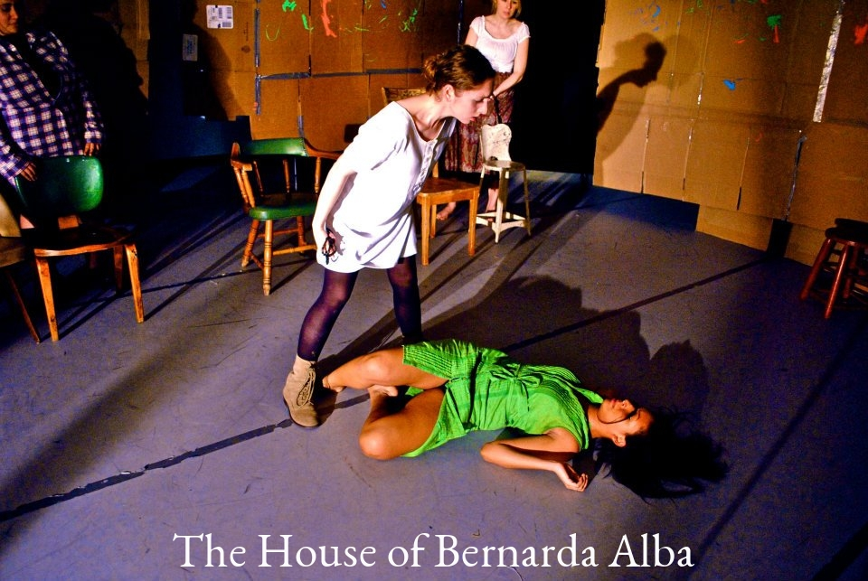 House of Bernarda Alba.jpg