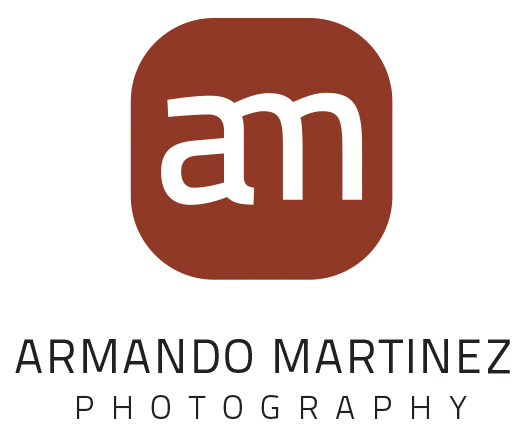 Armando Martinez Photography