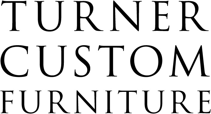 Turner Custom Furniture, Atlanta Furniture Design, Traditional, Modern, Contemporary