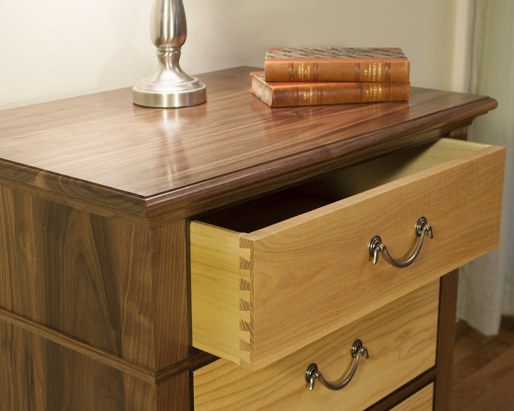 Dovetailed-Drawer-A.jpg