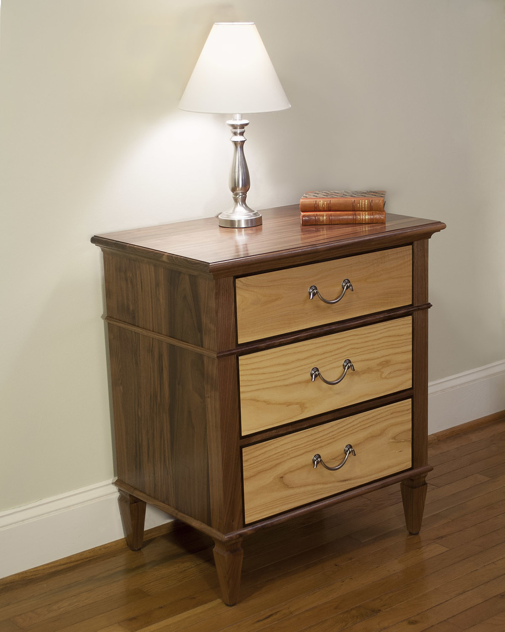 Traditional-Walnut-Nightstand-A.jpg