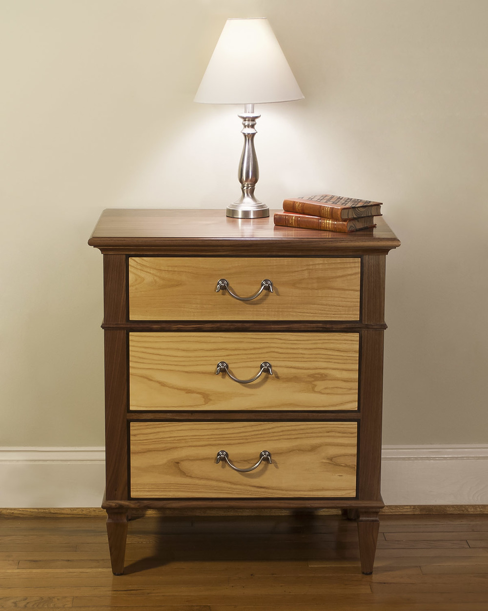 Walnut-Ash-Nightstand-A.jpg