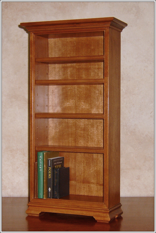Small-Bookcase.jpg