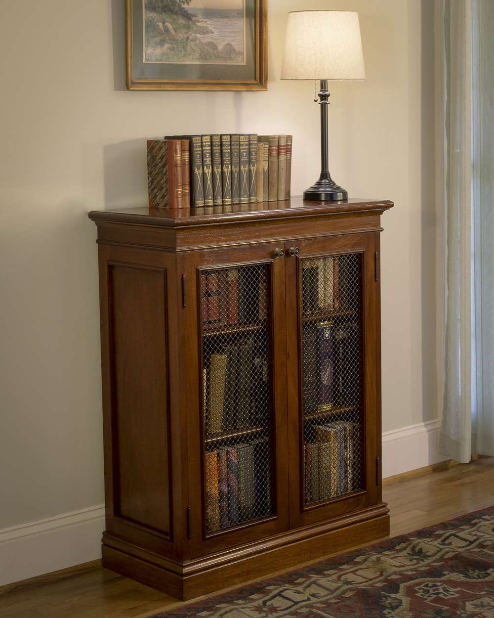 Traditional-Mahogany-Low-Bookcase.jpg