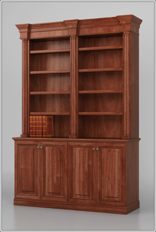 traditional-bookcase-design.jpg