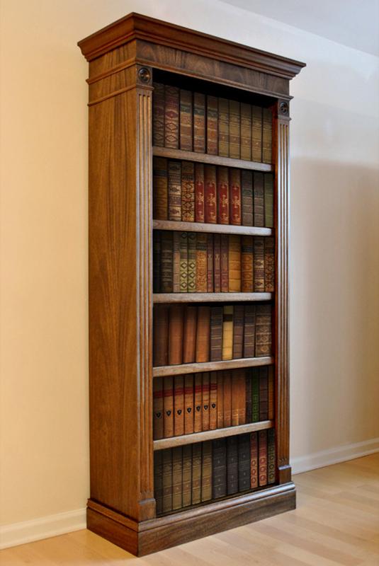 Mahogany-Bookcase-1.jpg