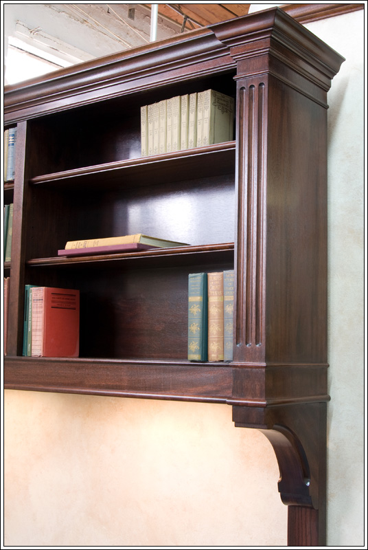Mahogany-Cabinet-1-Detail.jpg