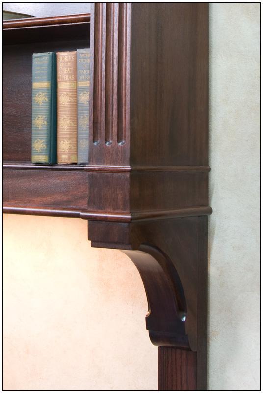 Mahogany-Cabinet-1-Detail-2.jpg