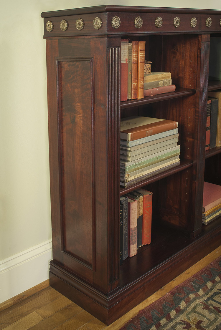 Traditional-Walnut-Bookcase-Panel.jpg