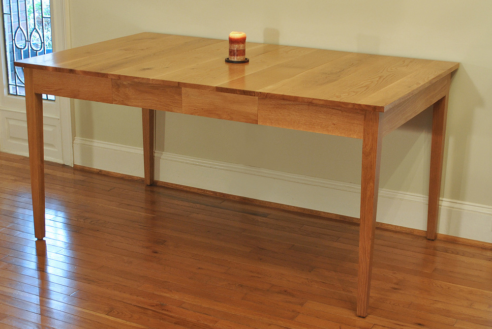 Small-Extension-Table.jpg