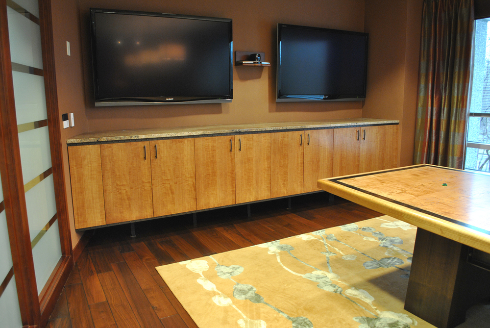 Custom-Board-room-cabinets.jpg