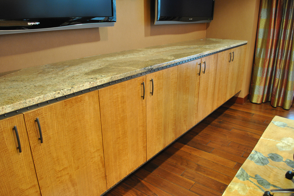 Custom-Board-room-cabinets-detail.jpg