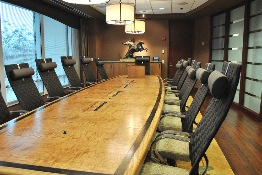 Custom-Conference-Table.jpg
