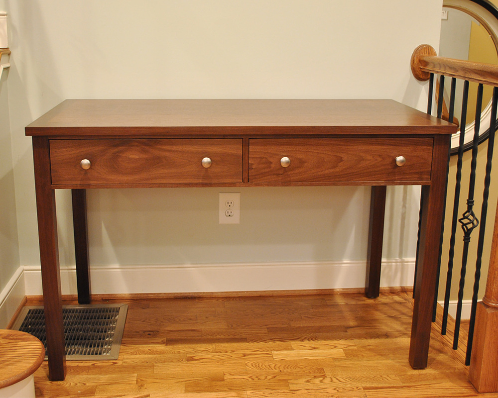 Contemporary-Walnut-Laptop-Desk.jpg