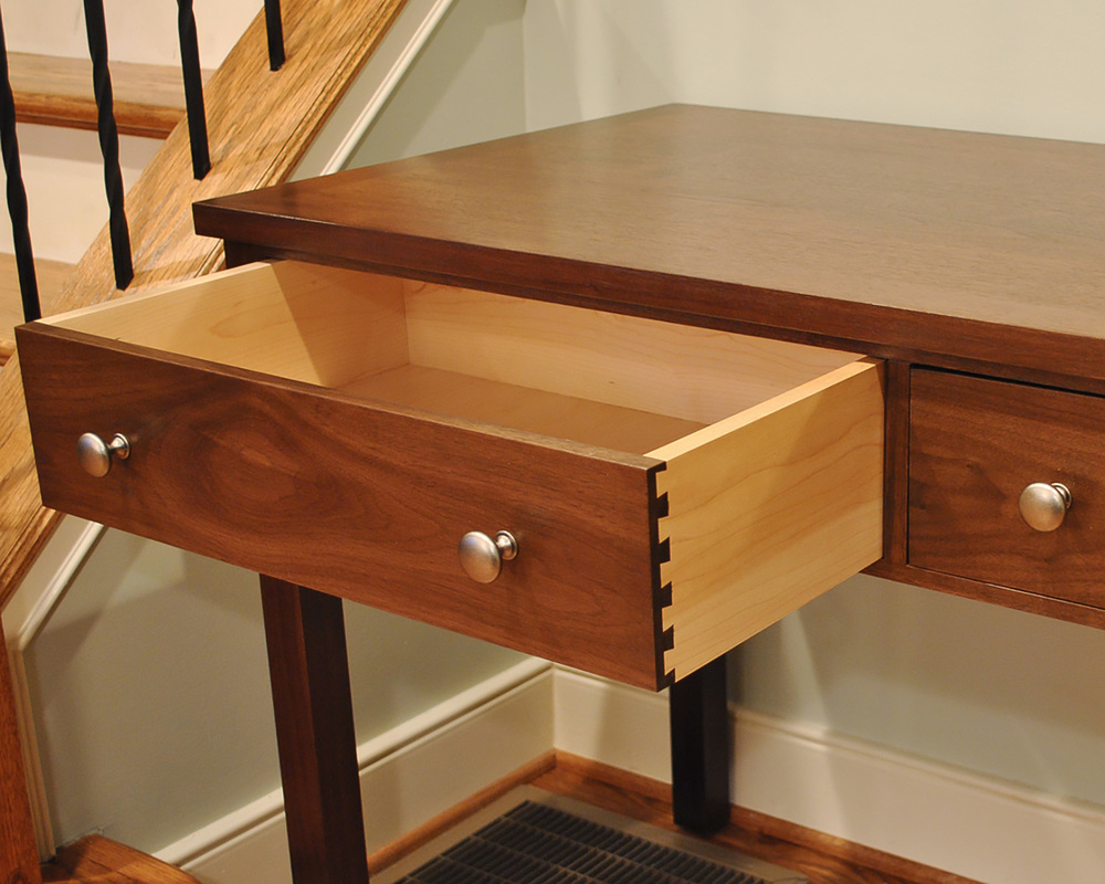 Contemporary-Walnut-Writing-Desk.jpg