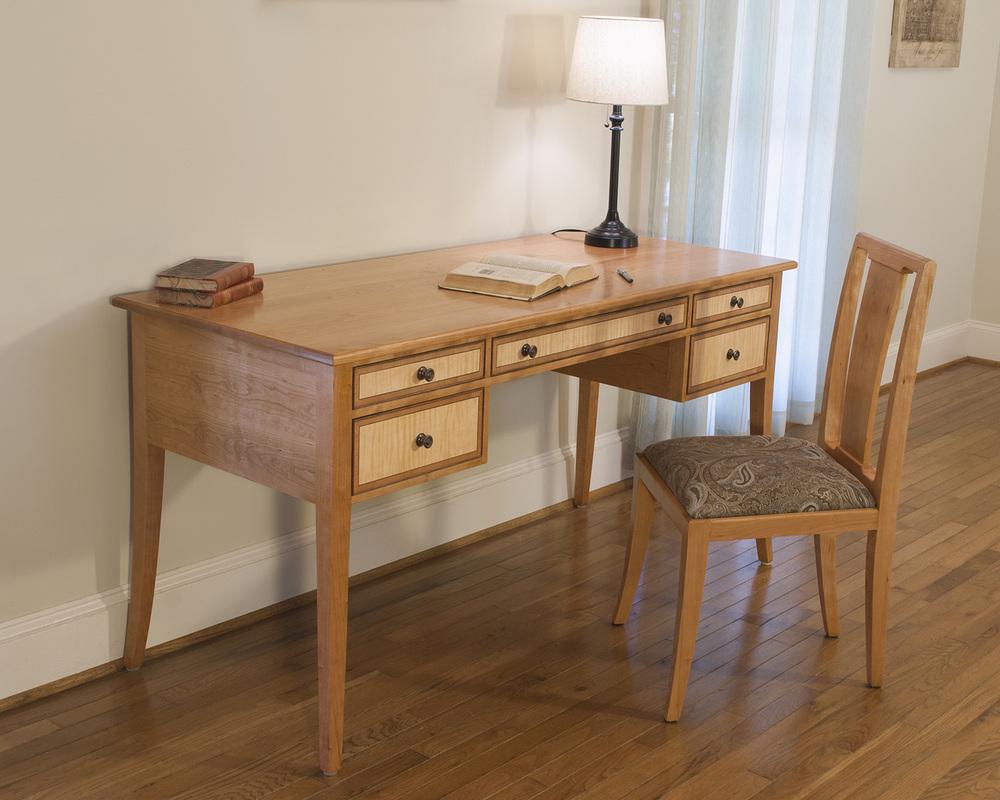 Mid-Modern-Desk.jpg