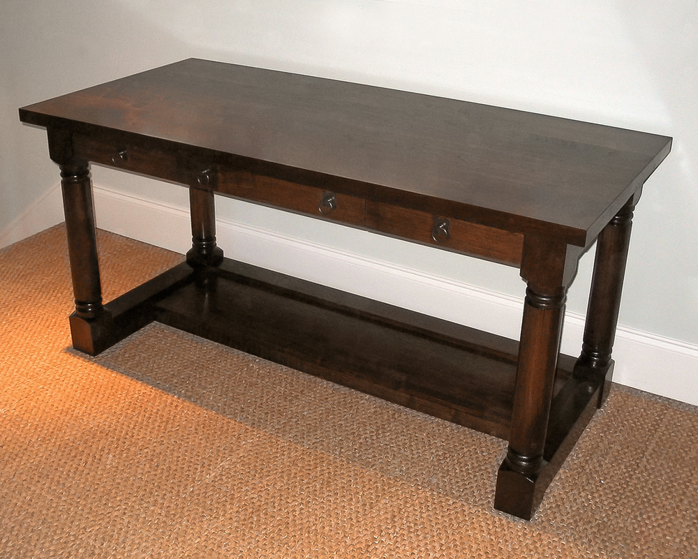 Traditional-Walnut-Desk.jpg