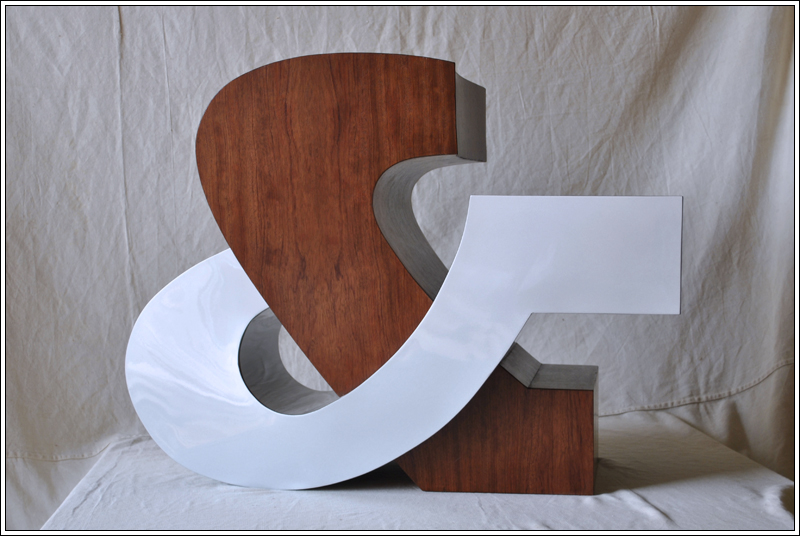 Ampersand-chair.jpg