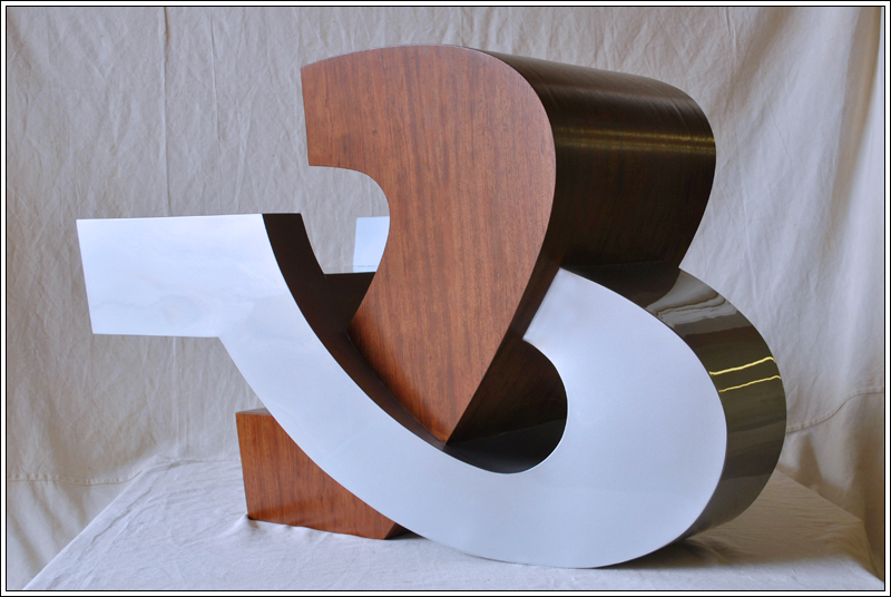 Ampersand-chair-2.jpg