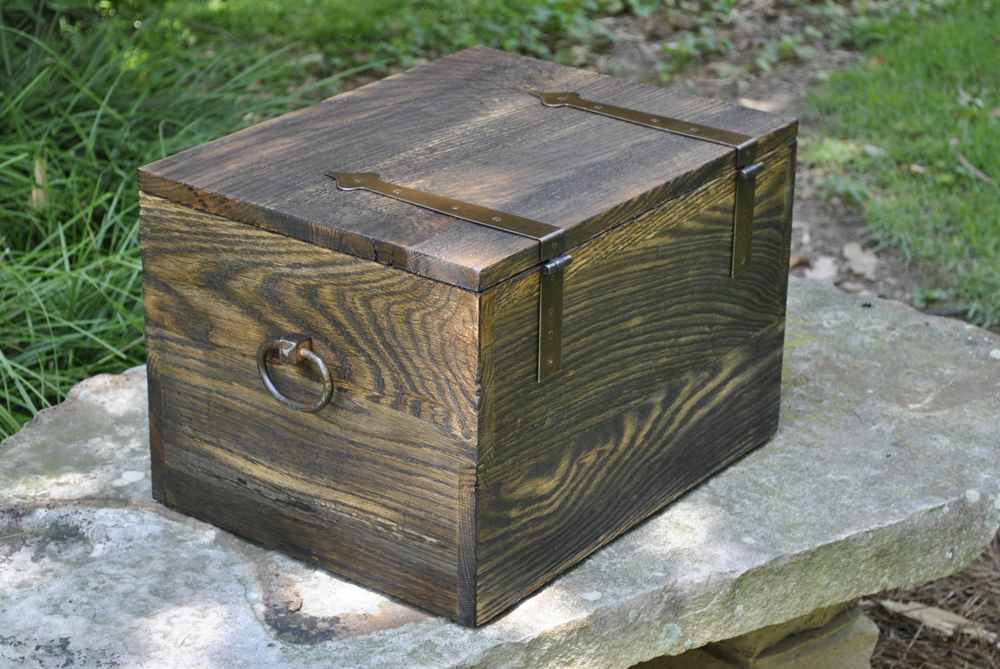 custom-medieval-chest.jpg