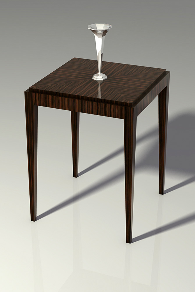 Art-Deco-Occasional-Table.jpg