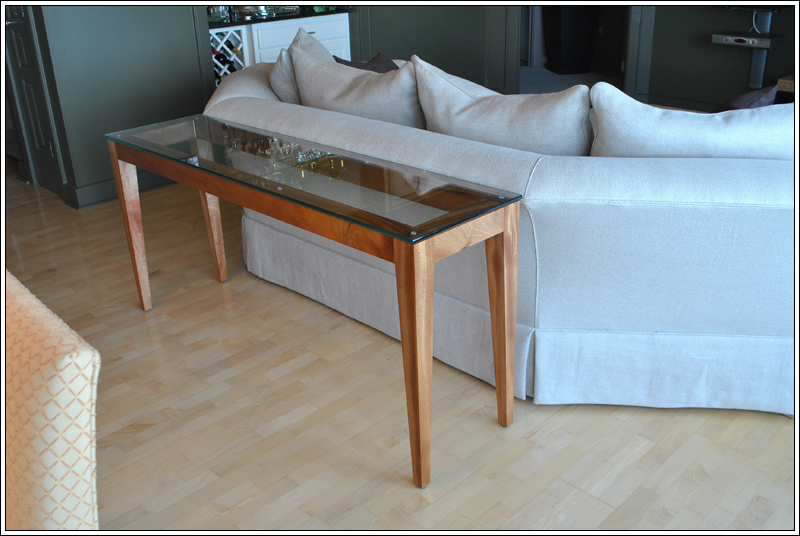 custom-sofa-table-design (1).jpg