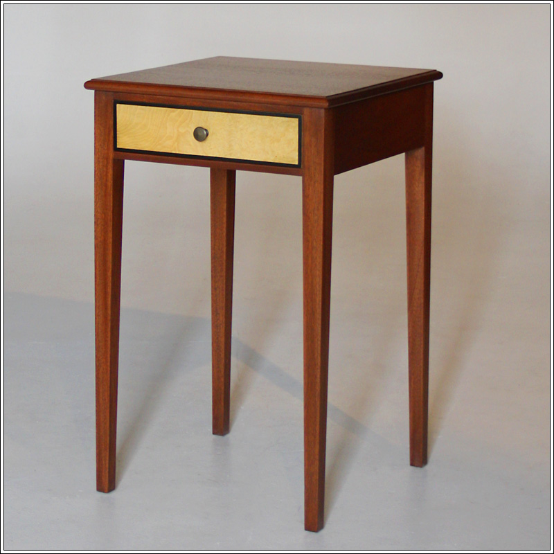 mahogany-table.jpg