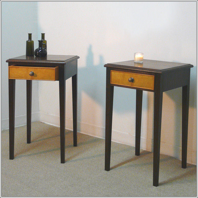 walnut-occasional-tables.jpg