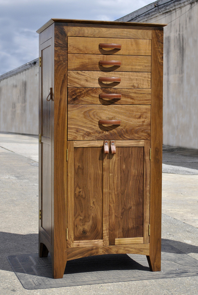 Custom-Walnut-Jewelry-Armoire.jpg