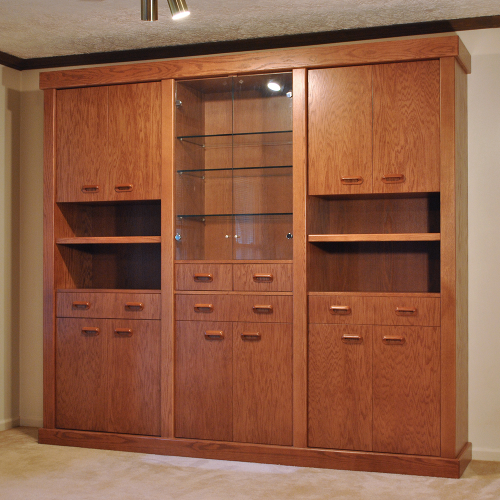 Custom-mid-modern-cabinet.jpg