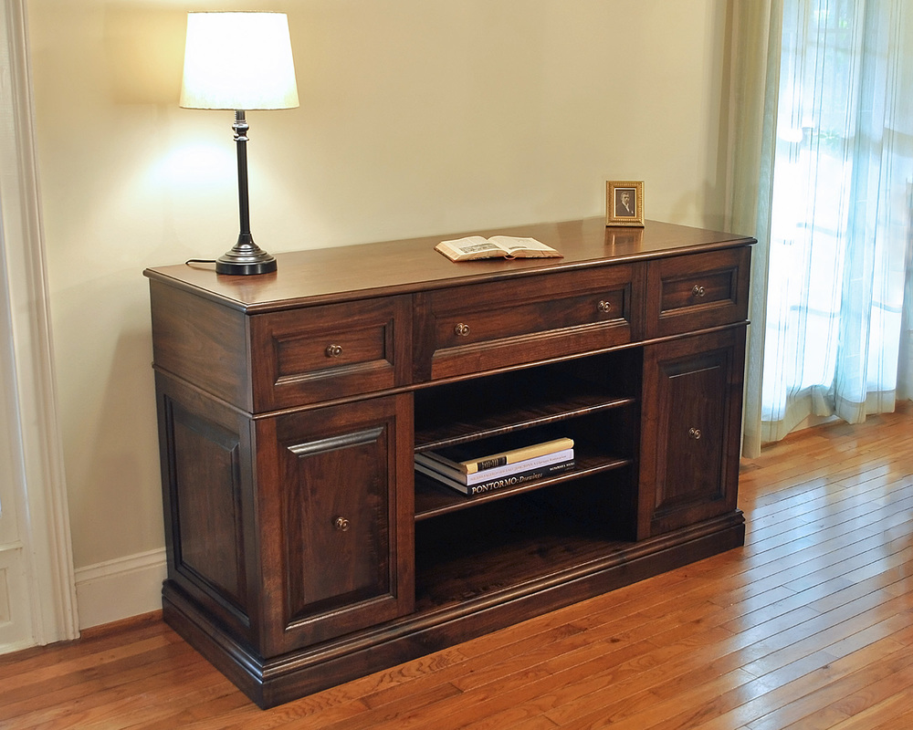 Traditional-Walnut-Media-Cabinet.jpg