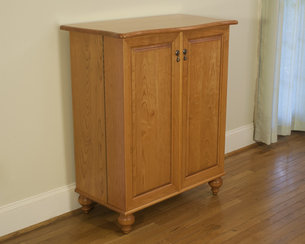 Small-Cherry-Bar-Cabinet.jpg